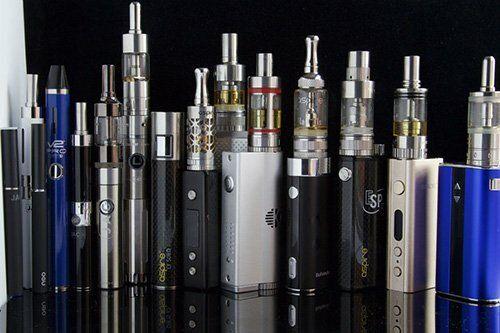 Какую электронную сигарету купить отзывы ps сигареты купить в спб