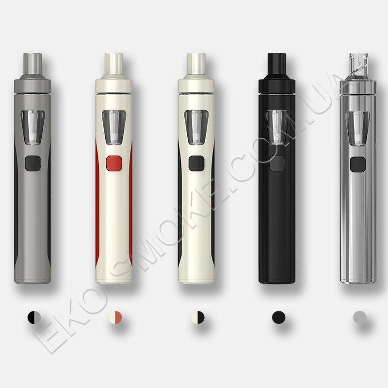 электронные сигареты сигаретная затяжка купить