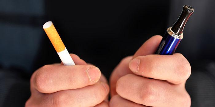 Имитирующее табачное изделие заказать дешевые электронные сигареты