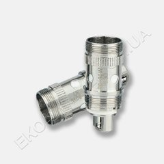 Испаритель Atomizer Eleaf EC Head For Melo 3, Melo 3 nano, iJust 2, iJust S, Lemo 3 - 0.3 Ом